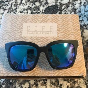Diff Eyewear Accessories - DIFF Eyewear